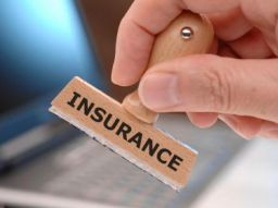public-liability-insurance-5-things-you-need-to-know